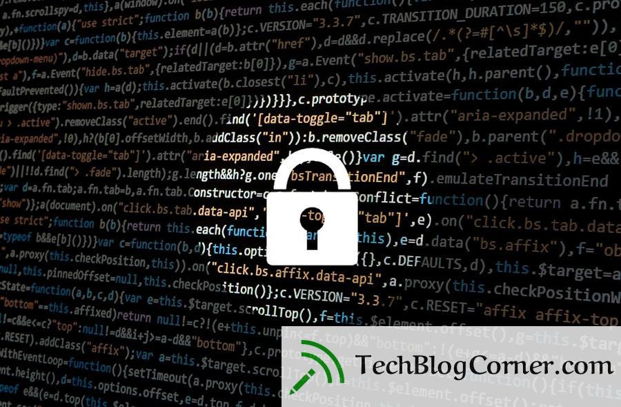 cyber-secuirty