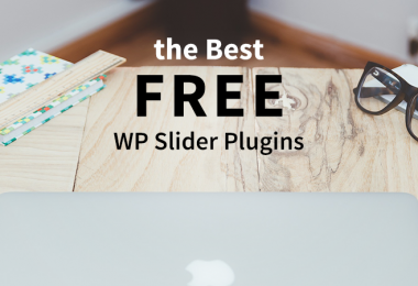 free-wordpress-slider-plugins-techblogcorner