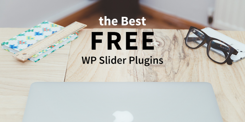 free-wordpress-slider-plugins-techblogcorner