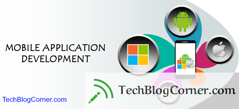 mobile-apps-development-techblogcorner