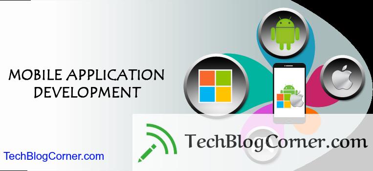 mobile-apps-development-techblogcorner