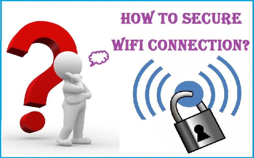 secure-wifi-network-connection-techblogcorner