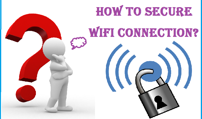 secure-wifi-network-connection-techblogcorner