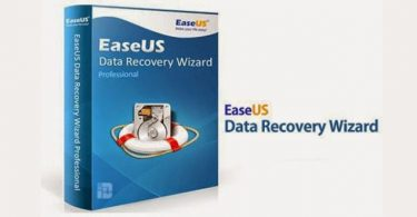 EaseUS-Data-Recovery-software-techblogcorner