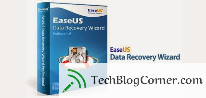 EaseUS-Data-Recovery-software-techblogcorner