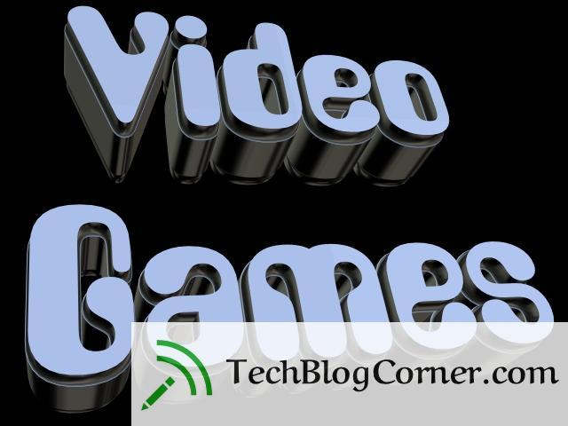 best-video-games-windows-mac-techblogcorner