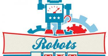 dynamic-robots-txt-techblogcorner