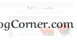 flowers-online-techblogcorner