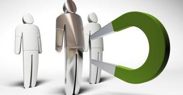 how to retain clients- techblogcorner