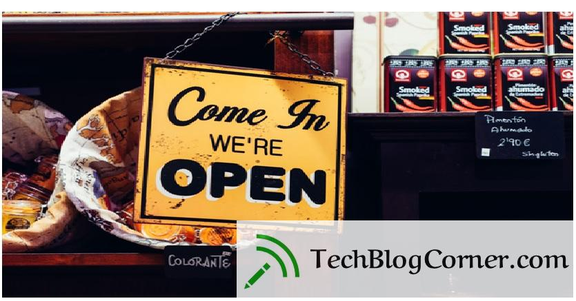 increase-ecommerce-conversion-rate-techblogcorner