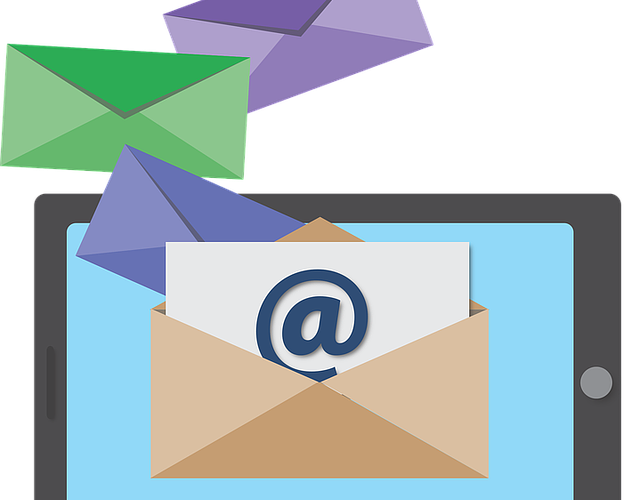 Email-writing-tips-techblogcorner