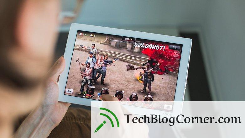 Techblogcorner-best-android-games-rpgs-2-w782