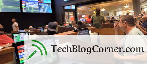 best-Sports-betting-sites-world-techblogcorner