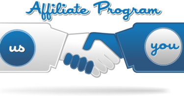 best-affiliate-programs-to-make-money-techblogcorner