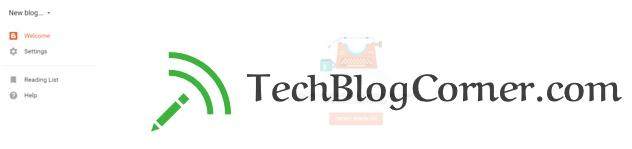 blogspot-tecblogcorner-2