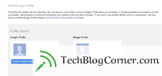 blogspot-techblogcorner-1