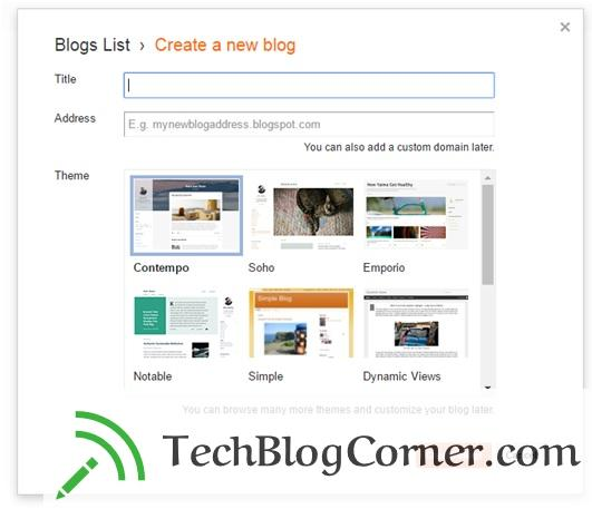 blogspot-techblogcorner-3