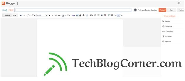 blogspot-techblogcorner-4