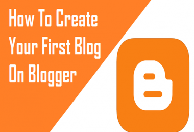 how-to-create-a-blog-on-blogspot-blogger