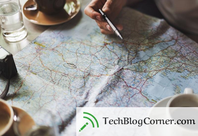Inbound Marketing tactics - techblogcorner