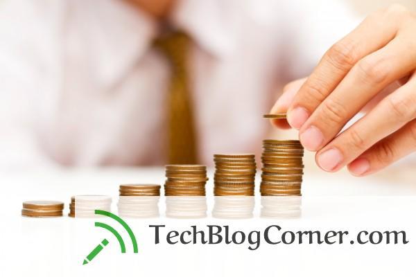second-income-using-stock-market-techblogcorner