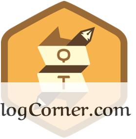 torrent-5-techblogcorner