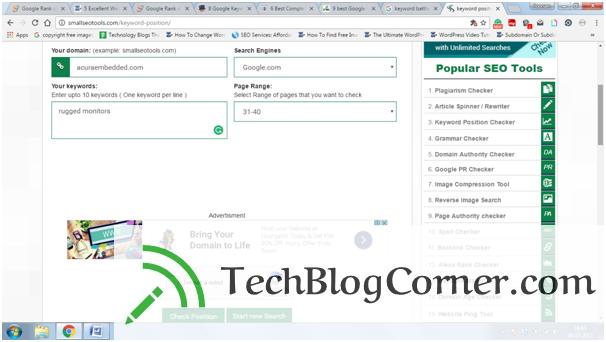 Small-seotool-techblogcorner