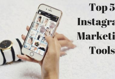 Top-Instagram-Marketing-Tools-techblogcorner