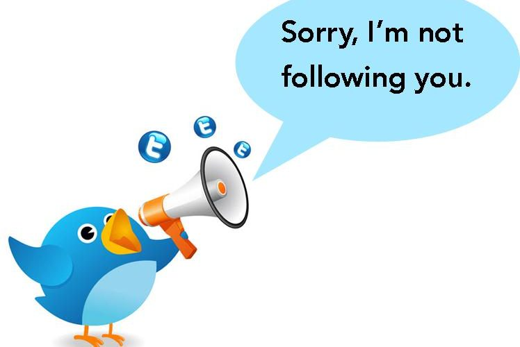 5 Best Free Twitter Unfollow Tools To Unfollow Non Followers