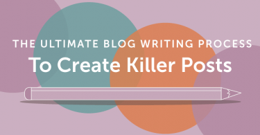 blog-writing-process-guide-techblogcorner