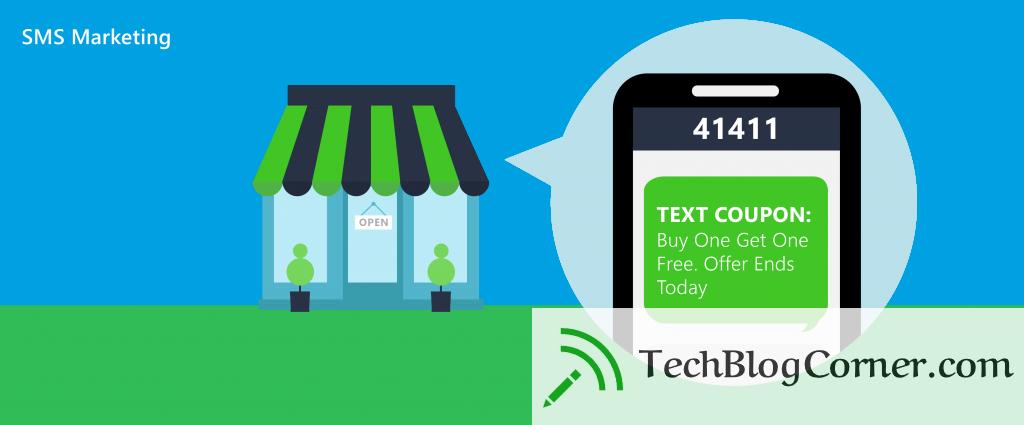how-sms-marketing-works-techblogcorner