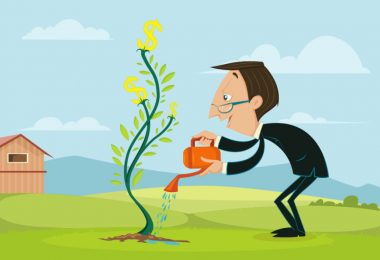 lead-nurturing-tools-techblogcorner