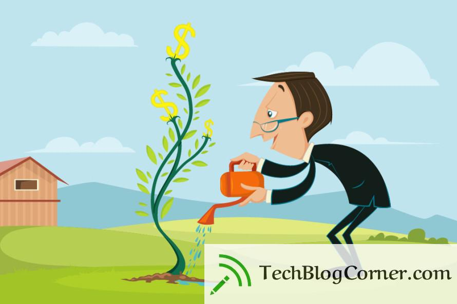 lead-nurturing-tools-techblogcorner
