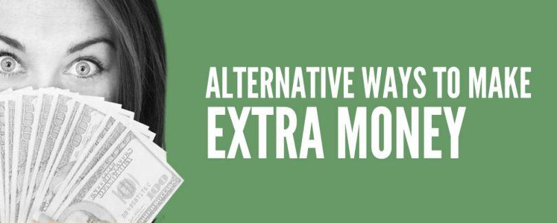 make-extra-mone=from home using laptop-techblogcorner