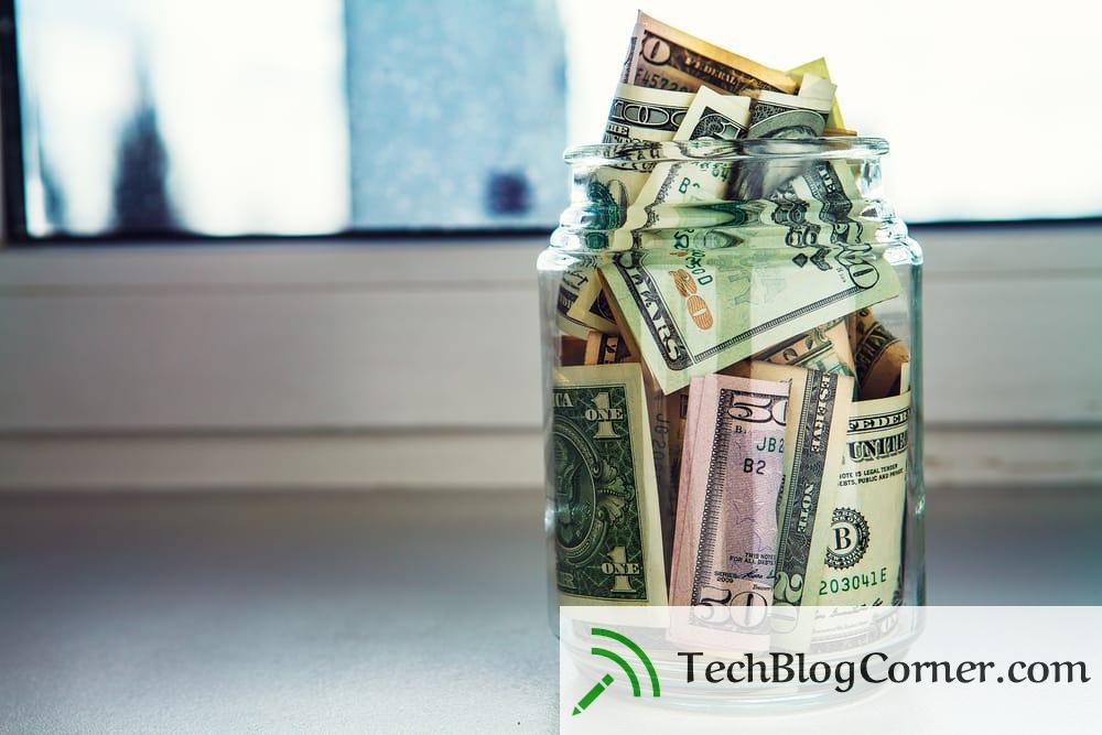 Free-paid-online-survey-sites-techblogcorner