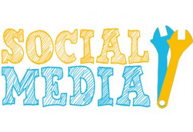 Social-Media-Tools-list-techblogcorner