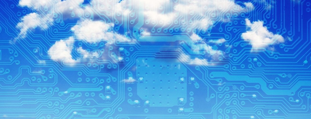 cloud-computing-technology-techblogcorner