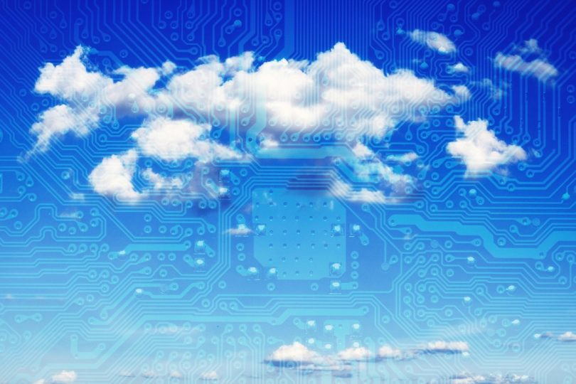 cloud-computing-technology-techblogcorner