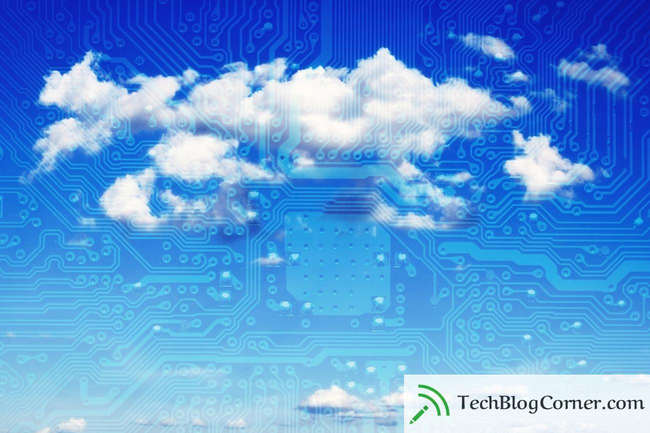 how small businesses can double profits with the cloud