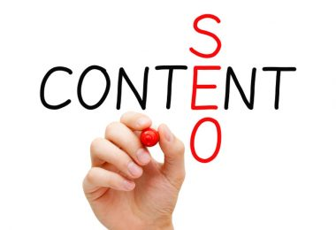 Content writing tips for seo