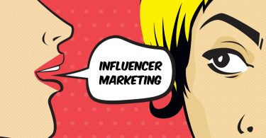 influencer-marketing-platforms-techblogcorner