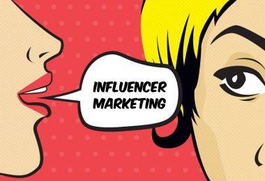 influencer-marketing-platforms-techblogcorner
