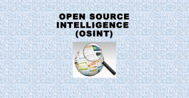 opensourceintelligence-techblogcorner