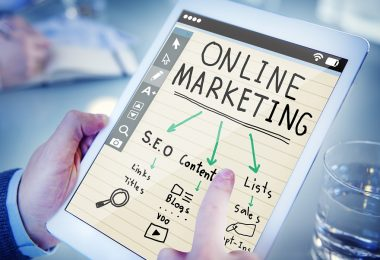 rules of online-marketing-techblogcorner