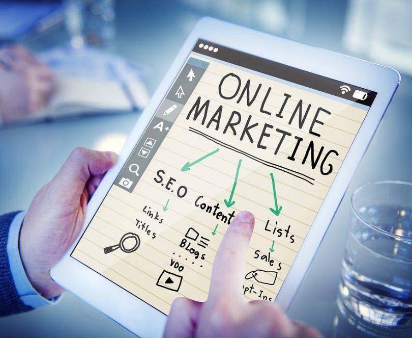 rules of online-marketing-techblogcorner