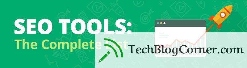 seo-tools-techblogcorner