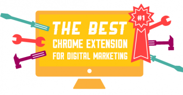 Best-Chrome-Extensions-For-Digital-Marketing-techblogcorner