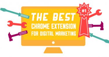 Best-Chrome-Extensions-For-Digital-Marketing-techblogcorner