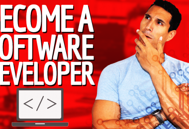 How-To-Become-A-Software-Developer-in30days-techblogcorner