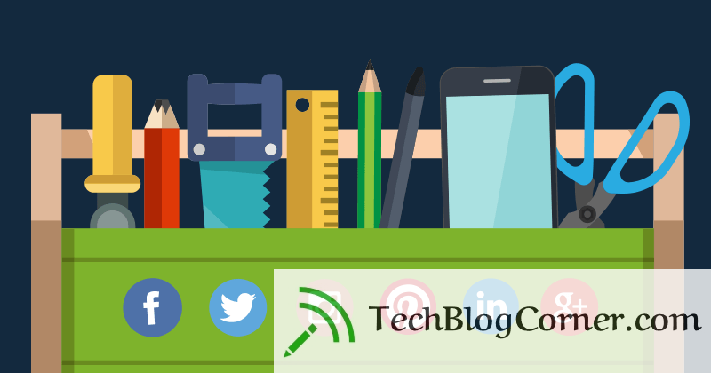 Marketing_Tools-techblogcorner